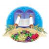 Праздник Шавуот
