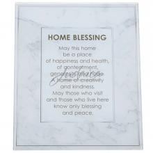"""Благословение для дома """"Мрамор"""""""