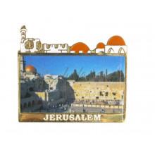 "Магнит ""Иерусалим"""