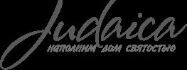 Интернет-магазин judaica.dp.ua